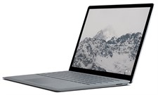 Microsoft Surface Laptop D9P-00001