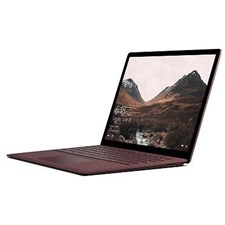 Microsoft Surface Laptop DAG-00005