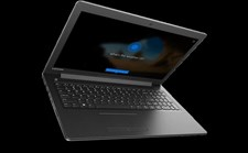 Lenovo Ideapad 310 (15, Intel)