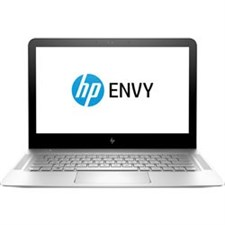 HP ENVY 13-AB020TU Core i7 7500U