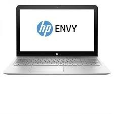 HP ENVY 15-AS107TU (Touch) Core i7 7500U