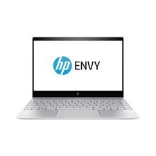HP ENVY 13-AD111TX Core i5 8250U