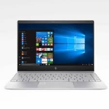 HP ENVY 13-AD110TX Core i5 8250U