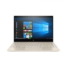 HP ENVY 13-AD104TU Core i7 8550U