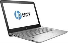 HP ENVY 13-AD113TX Core i7 8550U