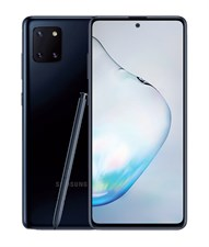 Samsung Galaxy Note 10 Lite  8 GB RAM / 128 GB