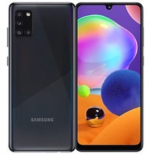 SAMSUNG GALAXY A31 4GB/128GB