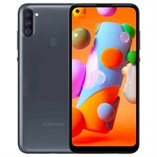 SAMSUNG GALAXY A11 2GB/32GB