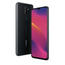 A5 2020 4GB/128GB OPPO MOBILES