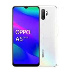 A5 2020 3GB/64GB OPPO MOBILES