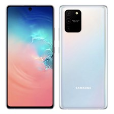 Samsung Galaxy S10 LITE 8/128 GB